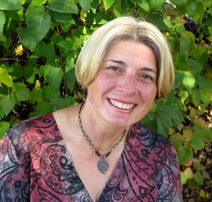 Karin Bauer, Life Coach